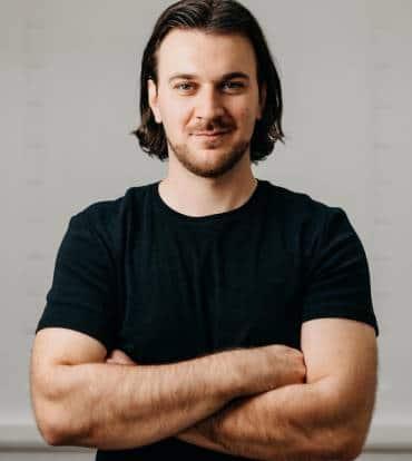 Matej Hambalko