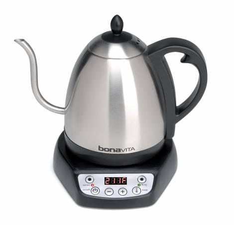 Bonavita gooseneck kettle