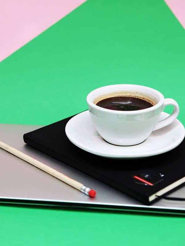 kava-pre-kancelarie