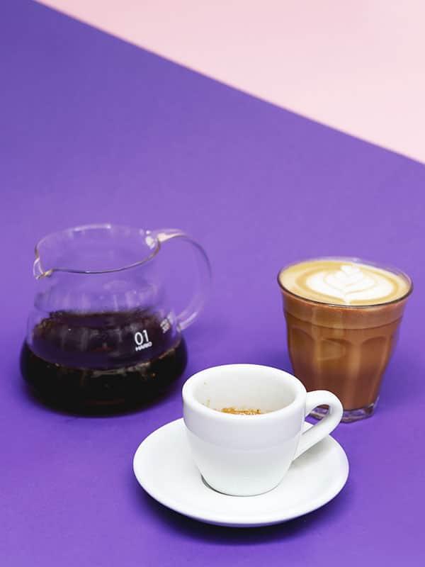 kava-pre-kaviarne