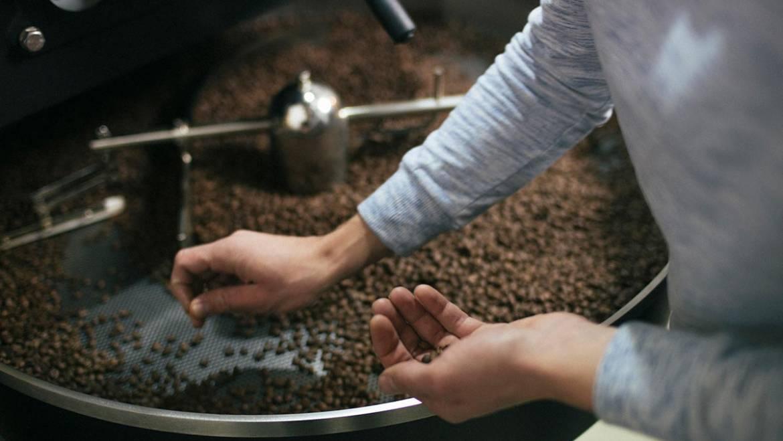 Vyvraciame mýty: Káva je nezdravá kvôli akrylamidu